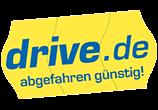 drive FTI