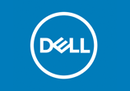 DELL Business