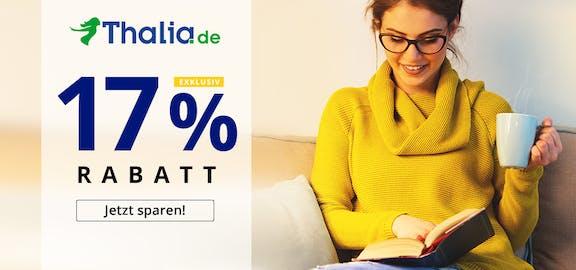 Thalia 17%