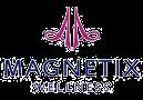 Magnetix-Wellness