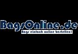 BagsOnline