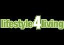 lifestyle4living