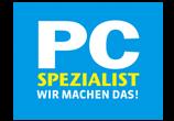 PC Spezialist
