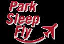 Park-Sleep-Fly