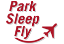 Park-Sleep-Fly