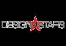 Design4Stars