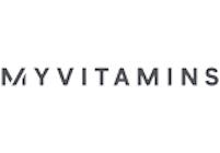 MyVitamins
