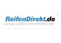 ReifenDirekt