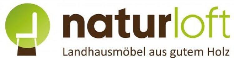 Naturloft Gutschein 10 Rabatt Februar 2019