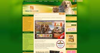 healthfood24