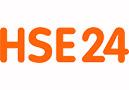 Hse24 Newsletter