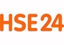 HSE24