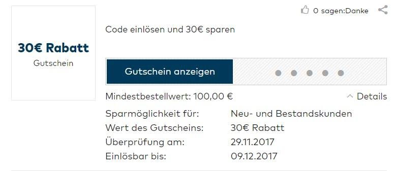 Xxxlutz Gutschein 1000 Rabatt Februar 2019