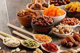 Brainfood: Die 10 besten Lebensmittel für euer Gehirn