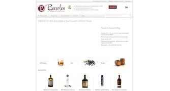 Baroleo