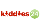 kiddies24
