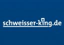 schweisser-king.de