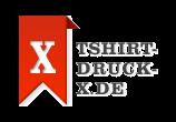 T-Shirt-Druck-X