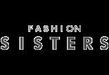 fashionSisters