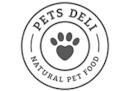 PETS DELI