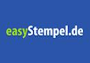 easyStempel
