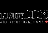 Luxurydogs