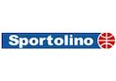 Sportolino