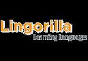 Lingorilla