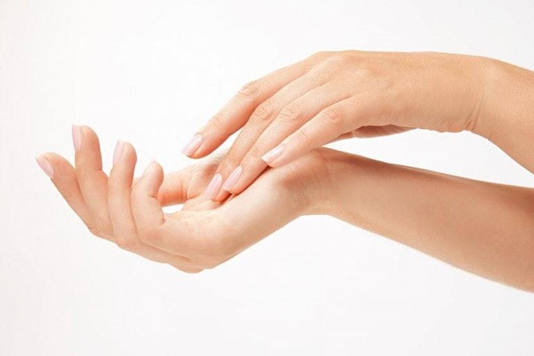 Top Ten Vaseline – die coolsten Anwendungsbereiche