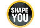 Shape YOU