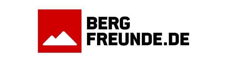 Bergfreunde.de coupons