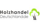 Holzhandel Deutschland.de