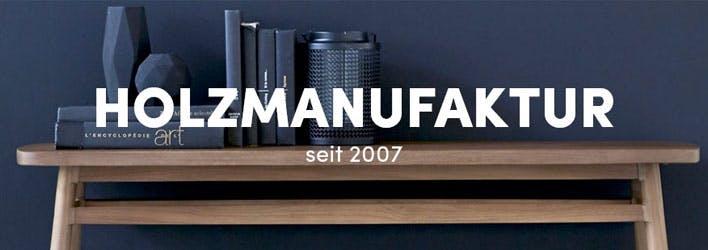 tikamoon gutschein 100 rabatt mai 2018. Black Bedroom Furniture Sets. Home Design Ideas