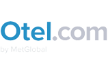 otel.com
