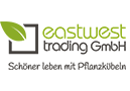 Eastwest-Trading