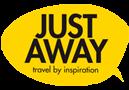 Just Away
