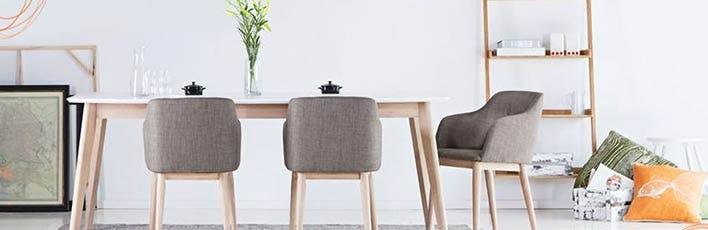 m bel eins gutschein 5 rabatt januar 2019. Black Bedroom Furniture Sets. Home Design Ideas
