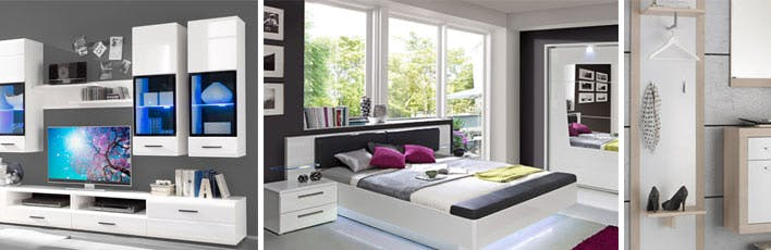m bel jack gutschein 10 rabatt november 2018. Black Bedroom Furniture Sets. Home Design Ideas