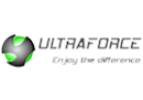 ULTRAFORCE