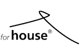 forhouse