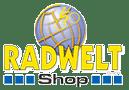 Radwelt Shop