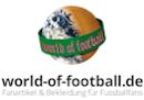 world-of-football