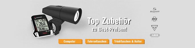 billig für Rabatt Top Marken detaillierte Bilder jack