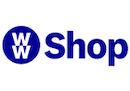 Weight Watchers Shop