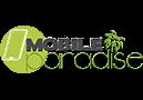 mobileparadise