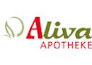 Aliva