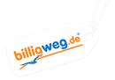 billigweg.de