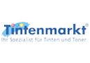 Tintenmarkt