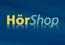 HörShop