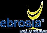 Ebrosia